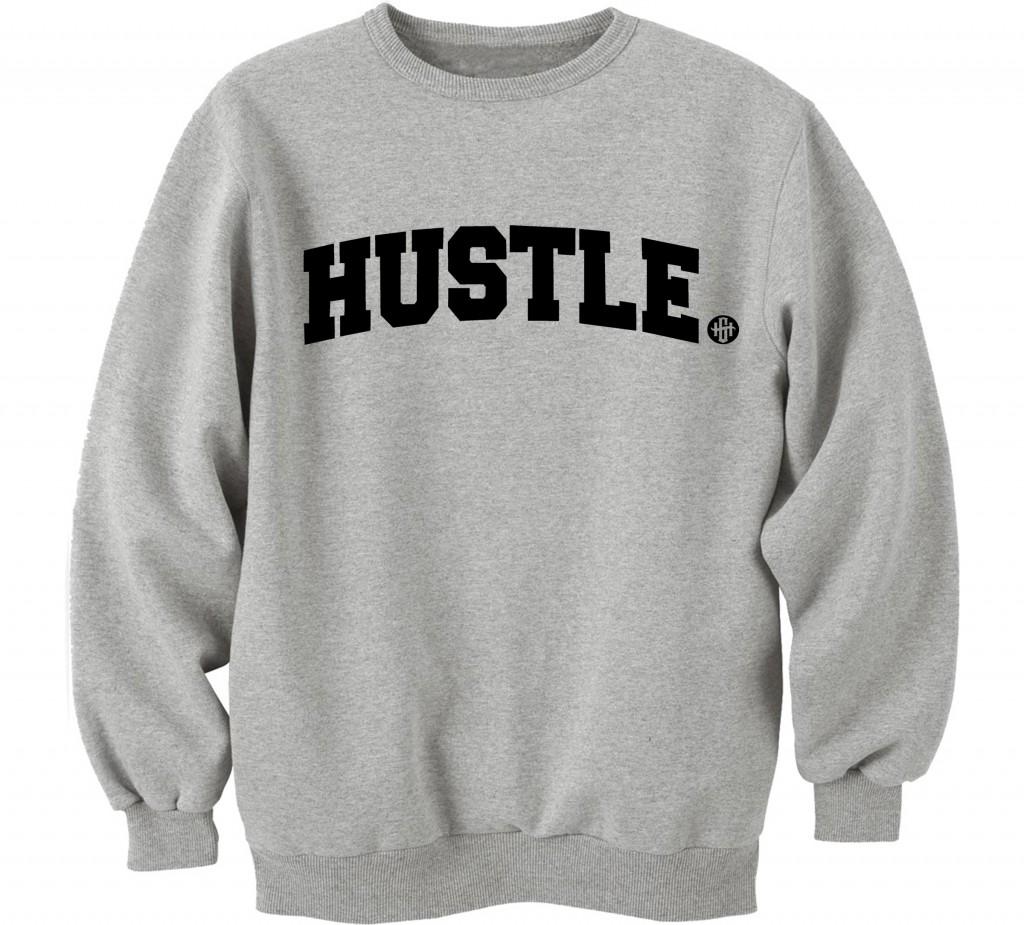 Hustle-Gray-1024x925