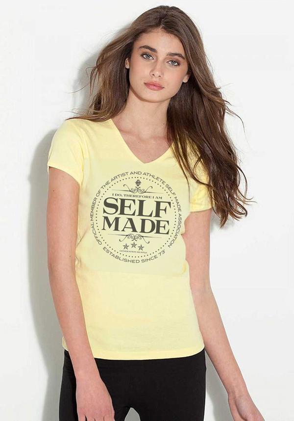 women-self-made-yellow