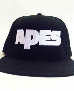 APES HAT